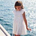 Vestido MAYORAL Lojas Tavares