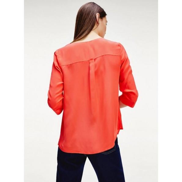50801-laranja-