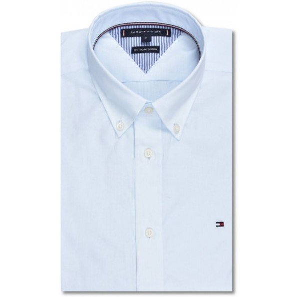 Camisa Tommy Hilfiger Lojas Tavares