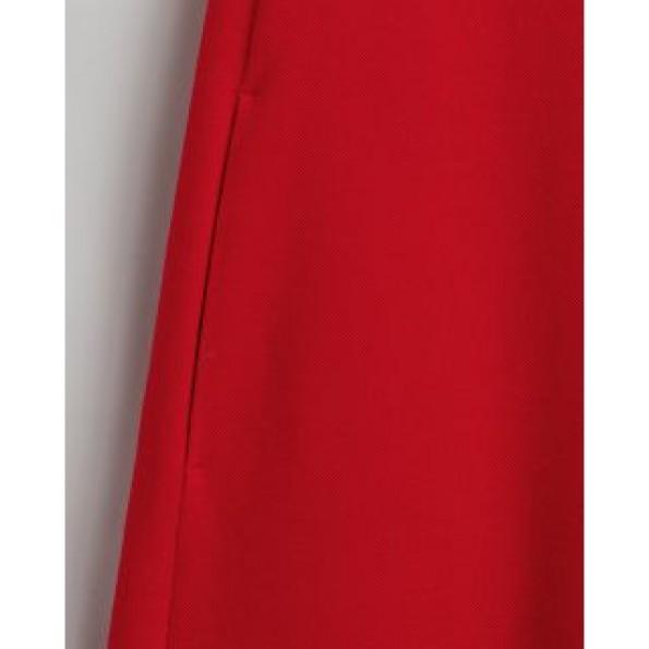 Vestido GANT Lojas Tavares