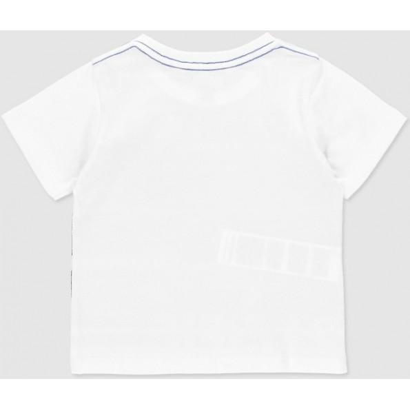 51096-Branco-2