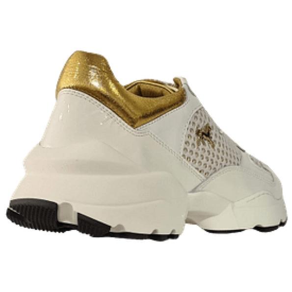 48040013-dourado-4