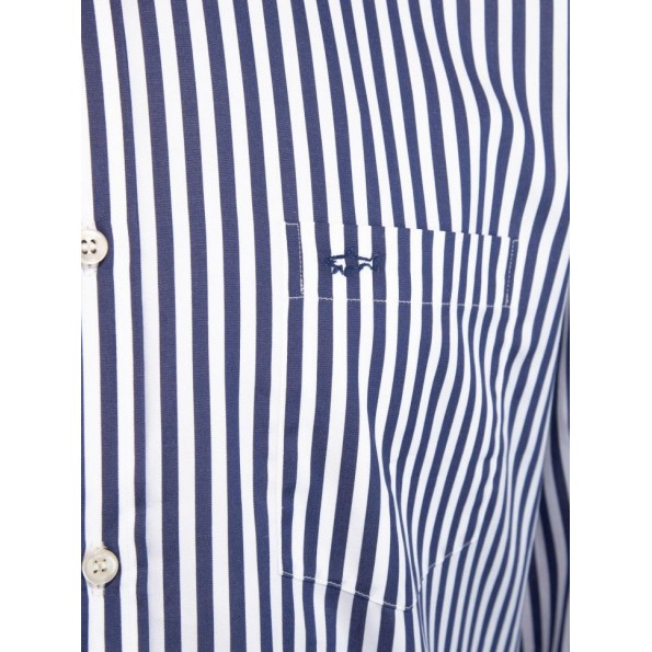 Camisa Paul&Shark  Lojas Tavares
