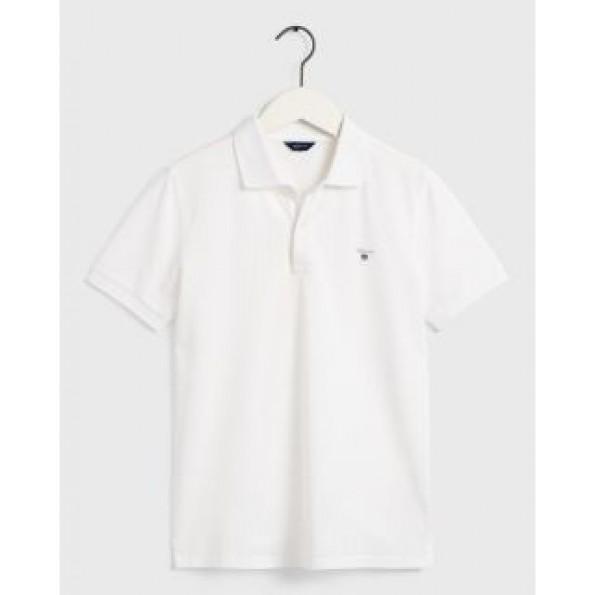 Tshirt GANT Lojas Tavares