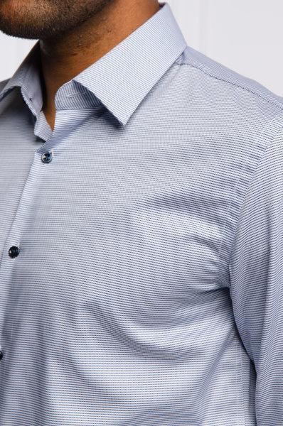 Camisa Boss Lojas Tavares