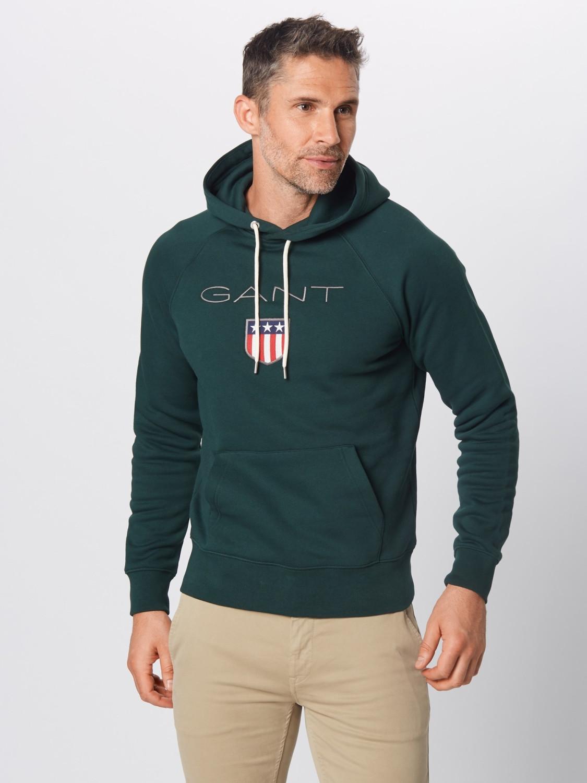 51520_1gant-shield-sweat-hoodie-276310-374 (1)