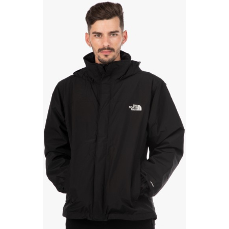 Blusão North Face M Resolve Insuleted_Loja tavares_Viseu