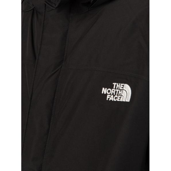 Blusão North Face M Resolve Insuleted_Loja tavares_Viseu_51617_4