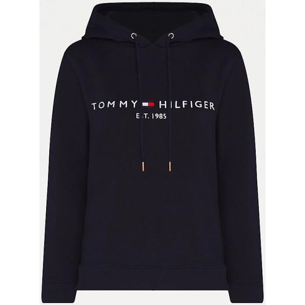 Tommy Hilfiger_TH ESS HILFIGER HOODIE LS WW0WW26410_Lojas Tavares_Viseu_51468_3