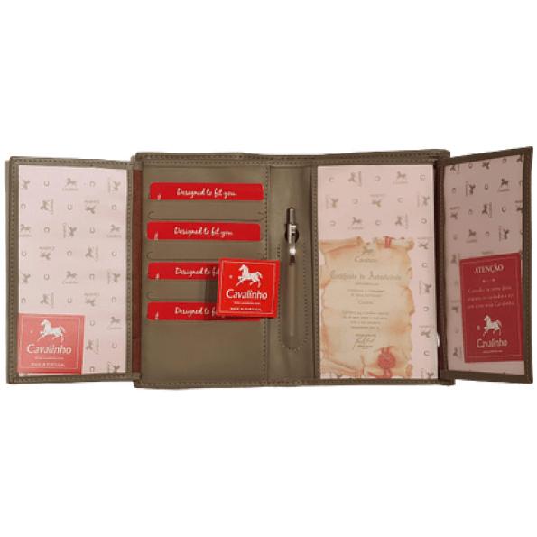 Porta moedas Cavalinho 28850204_3