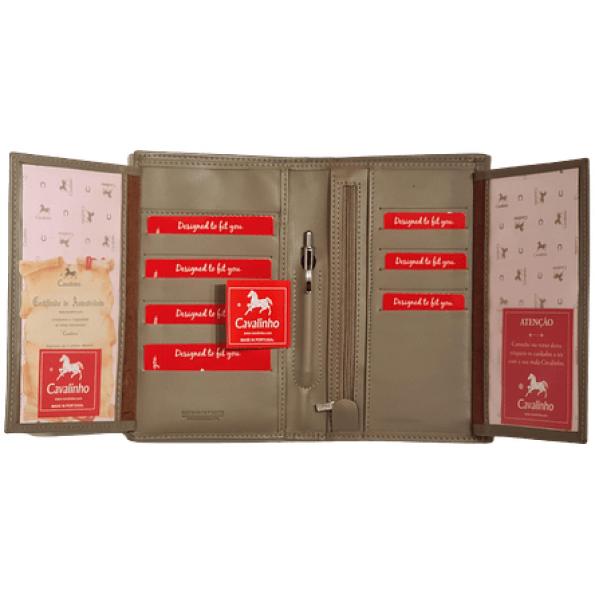 Porta moedas Cavalinho 28850206_3