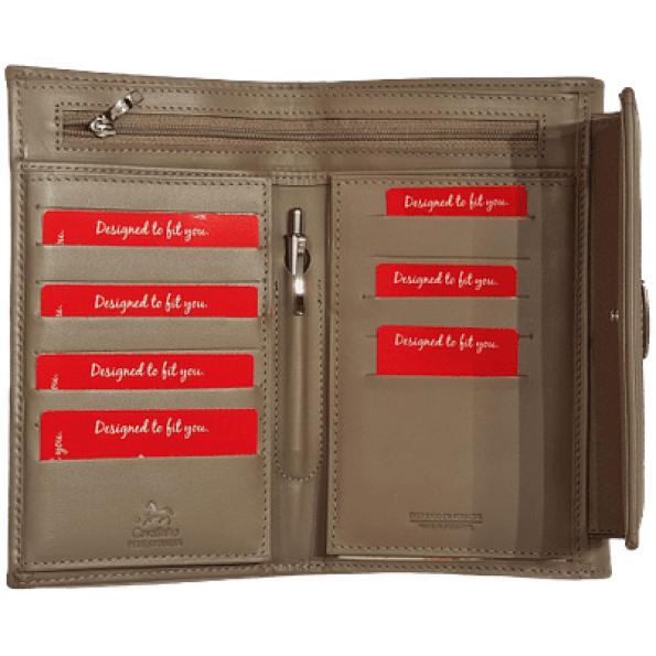 Porta moedas Cavalinho 28850207_2