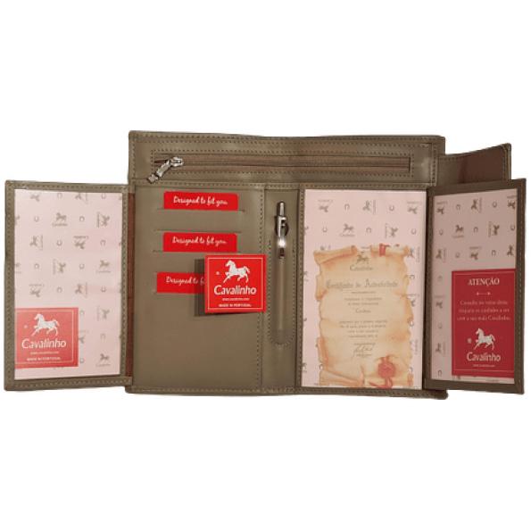 Porta moedas Cavalinho 28850207_3
