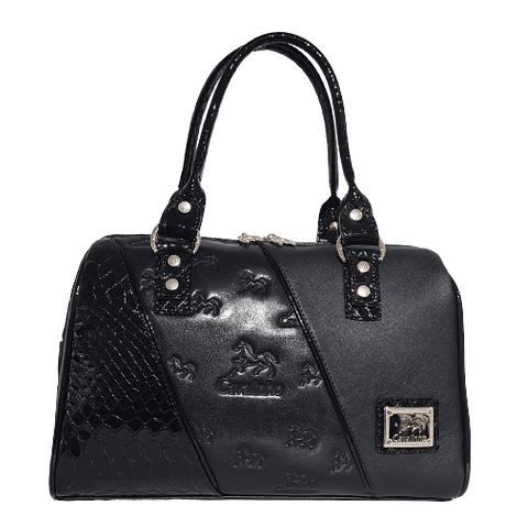 Bolsa de mão Cavalinho Ref. 18500299.