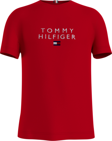 TOMMY FLAG