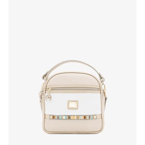 Bolsa de mão com alça de ombro extra SKU: 18900361.05.99