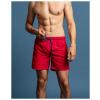 calções de banho GANT 922016001 classic fit de homem