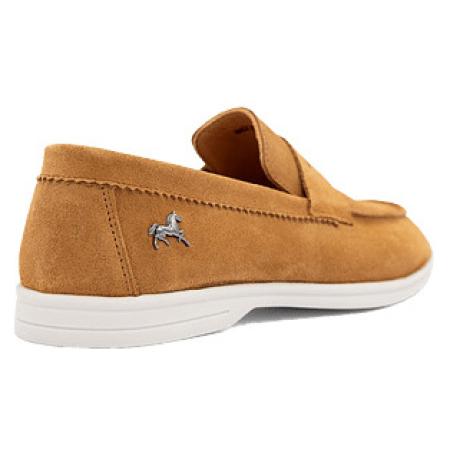 mocassin-cavalinho-de-homem-cheval-camel