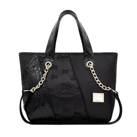 Bolsa de senhora Cavalinho Black Horse SKU: 18500353.01.99
