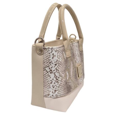 Mini Bolsa de senhora Cavalinho de mão Little Bear18790243