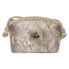 Bolsa de Senhora Cavalinho Little Bear, SKU:18790274.05.99, de tiracolo com fecho de correr personalizado.