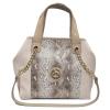 Bolsa Cavalinho de senhora Little Bear SKU18790346.05.99