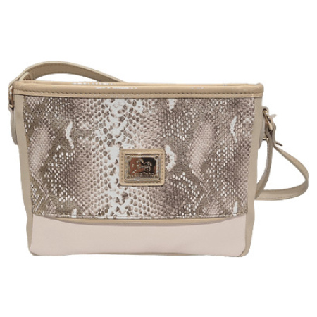 Bolsa de senhora Cavalinho Little Bear SKU18790376.05.99