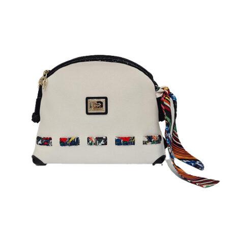 Bolsa de tiracolo de senhora Cavalinho Bella SKU:18920005.22.99