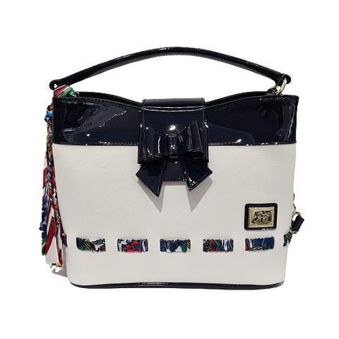 Bolsa de mão de senhora Cavalinho Bella SKU:18920272.22.99