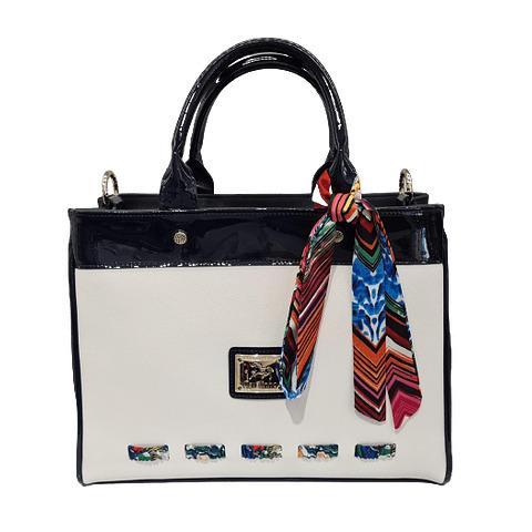 Bolsa de mão de senhora Cavalinho Bella SKU:18920291.22.99