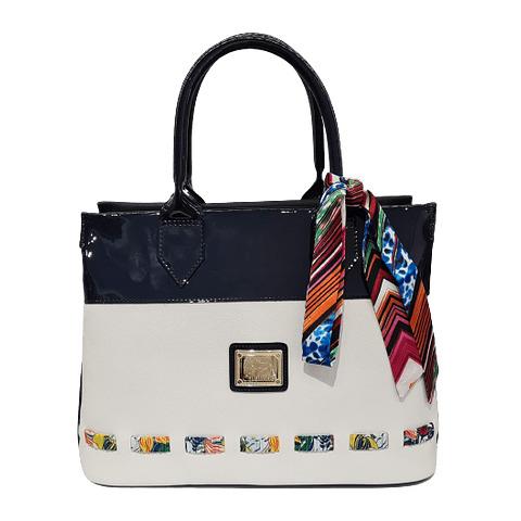 Bolsa de mão de senhora Cavalinho Bella SKU:18920341.22.99