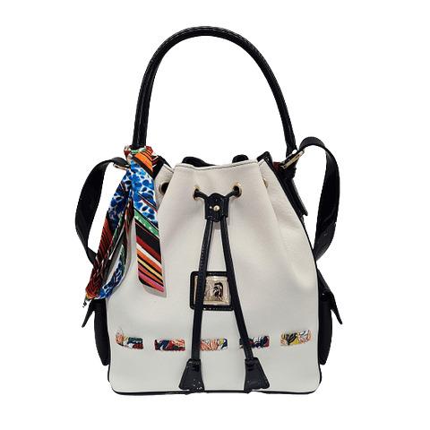 Bolsa de senhora Cavalinho Bella SKU:18920360.22.99