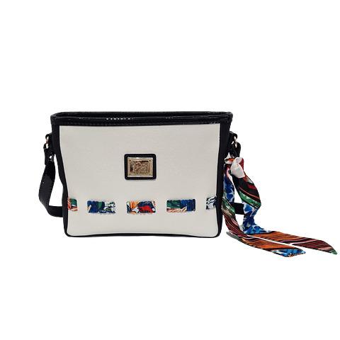 Bolsa tiracolo de senhora Cavalinho Bella SKU:18920376.22.99