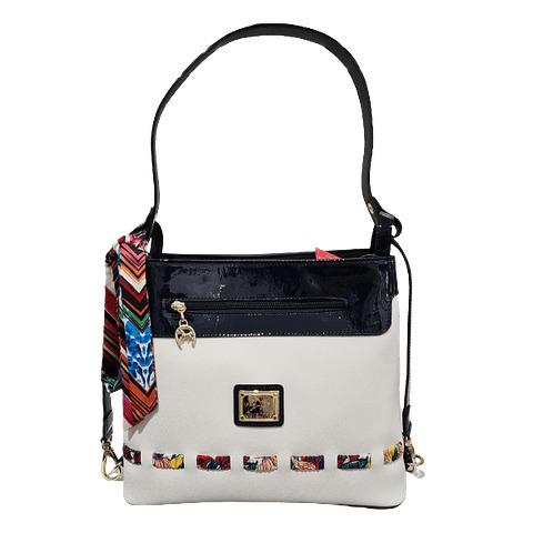 Bolsa de mão de senhora Cavalinho Bella SKU:18920382.22.99