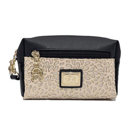 Bolsa de senhora Cavalinho SKU: 28930269.22.99