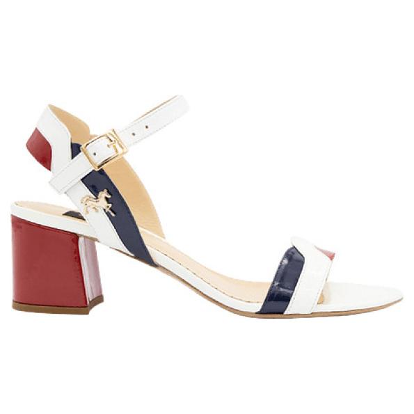 Sandalia de Senhora Cavalinho SKU: 48100587.22. desenhada com estilo e conforto.