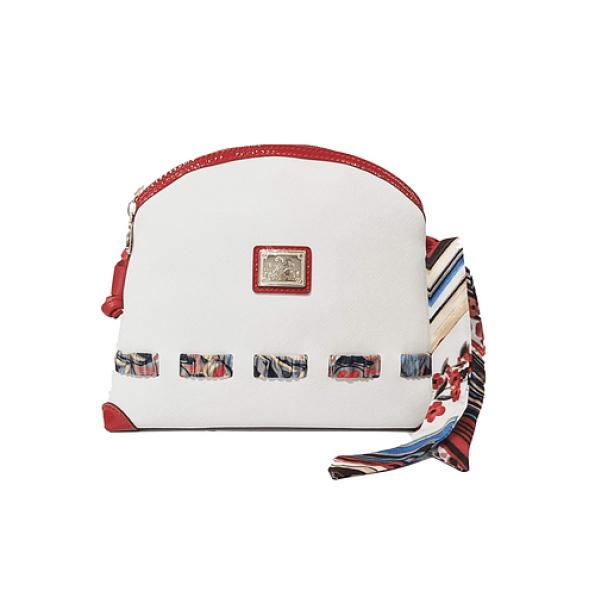 Bolsa de tiracolo de senhora Cavalinho Bella SKU: 18920005.23.99