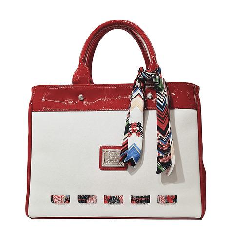 Bolsa de mão de senhora Cavalinho Bella SKU: 18920291.23.99