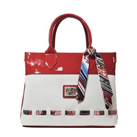 Bolsa de mão de senhora Cavalinho Bella SKU: 18920341.23.99