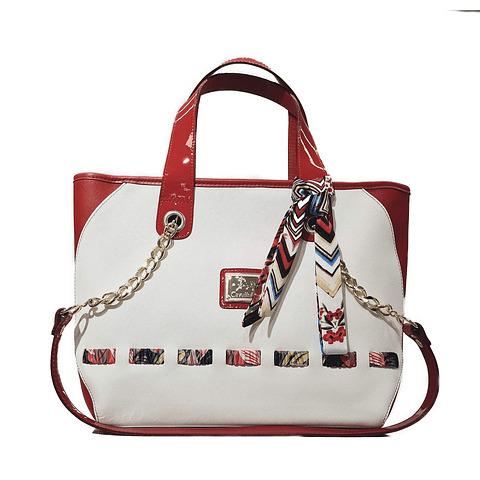 Bolsa de senhora Cavalinho Bella SKU: 18920353.23.99