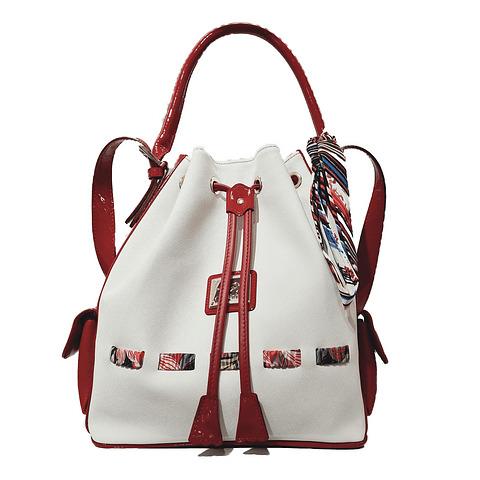 Bolsa de senhora Cavalinho Bella SKU: 18920360.23.99