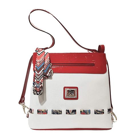 Bolsa de mão de senhora Cavalinho Bella SKU: 18920382.23.99
