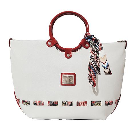 Bolsa de mão de senhora Cavalinho Bella SKU: 18920383.23.99.