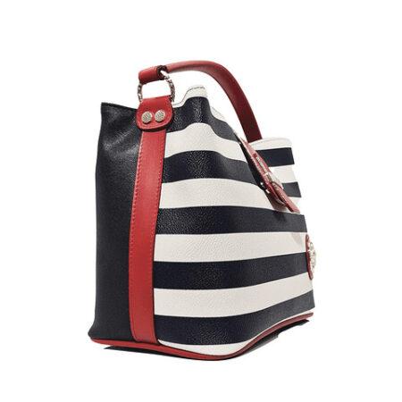 Bolsa de mão de senhora Marinero SKU: 18940157.22.99