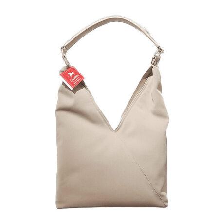 Bolsa de ombro de senhora Sporty line SKU: 18950368.13.99 muito elegante, para levar consigo tudo o que achar importante.