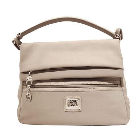 Bolsa de mão de senhora Sporty line SKU: 18950369.13.99 muito elegante, para levar consigo tudo o que achar importante