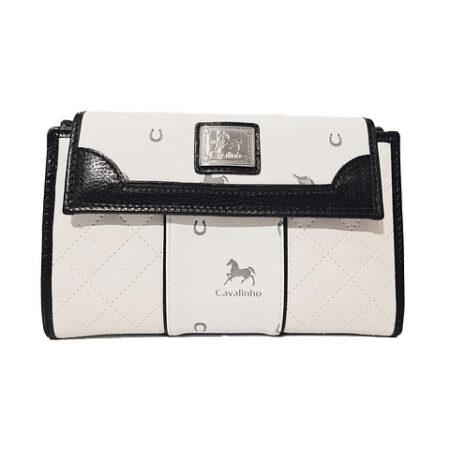 Esta carteira de Senhora cavalinho Another Skin SKU: 28850206.33.99