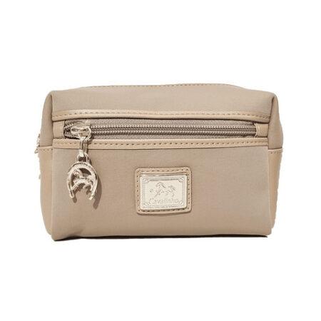 Bolsa de senhora Cavalinho Sporty Line SKU: 28950269.13.99