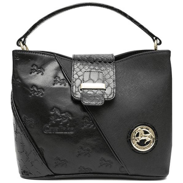 Bolsa de mão de senhora Horse SKU: 18500157.18.99