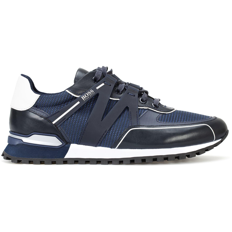 52025_hugo-boss-50459373-sneaker-dark-blue-1